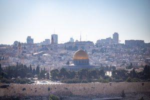 שגרירת אירלנד בישראל, אליסון קלי. צילום: השגרירות האירית בישראל