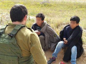 וויסאם חשלמון בית לחם הפרות סדר מחבלים פורעים