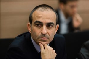 פרופסור גמזו ומשרד הבריאות אישרו את כניסתם של אלפי תלמדי ישיבות וסטודנטים לישראל