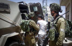 המחבל שביצע את הפיגוע הוא האני אבו סלאח, איש הזרוע הצבאית של חמאס ()