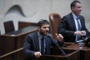 רק השבוע השיק הארגון עוד דוח חמור שמאשים את מדינת ישראל ברצח פלסטינים תמימים