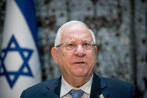 היועץ המשפטי לממשלה אביחי מנדלבליט. צילום: פלאש 90
