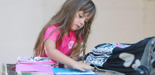 """רה""""מ נתניהו: שנת הלימודים תפתח כסדרה כפי מתווה שר החינוך"""