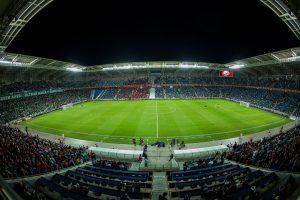 אצטדיון סמי עופר. צילום: מאיר אלקסלסי
