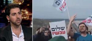 ג'רמי קורבין, מנהיג מפלגת הלייבור בסיור לקראת הבחירות ברידינג. צילום: פיטר ניקולס, רויטרס