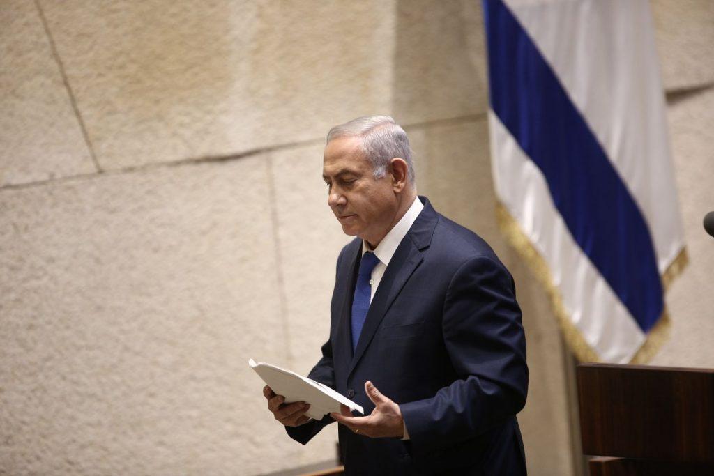 """יממ, ימ""""מ, משטרה, כוחות מיוחדים, משטרת ישראל"""