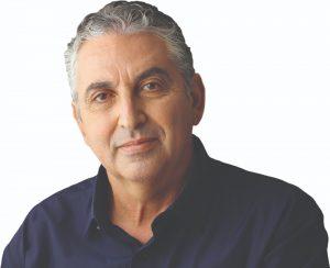 """יונתן ינקלוביץ ז""""ל"""