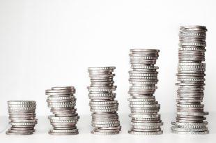 """הצעת החוק """"שכר שווה לעובדת ולעובד"""" עברה בקריאה ראשונה"""