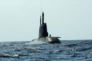 בעקבות הפרסום בערוץ 20: חברת ועדת הבדיקה בפרשת הצוללות פורשת מחשש לניגוד עניינים