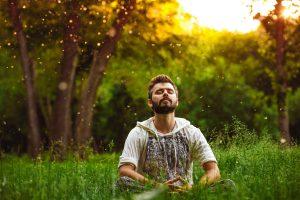 הגישה הטבעית: איך שומרים על הגוף בריא בחורף?