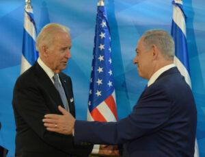 ראש הממשלה שוחח אמש עם סגנית נשיא ארה״ב קמלה האריס
