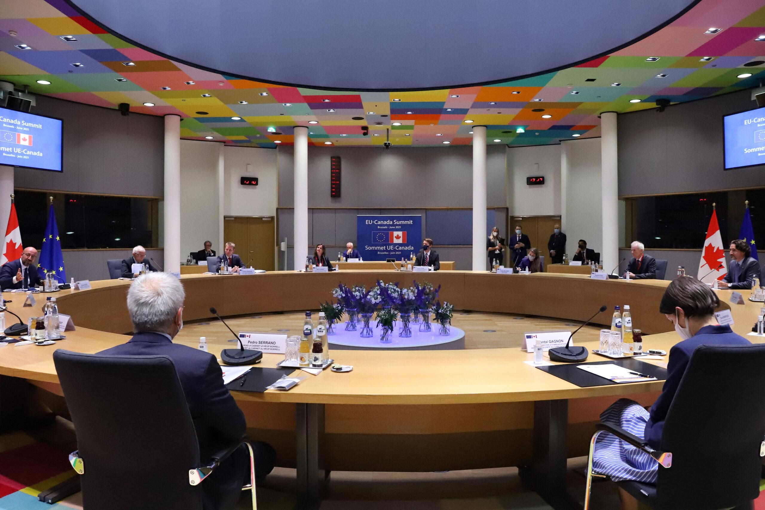 """ארדן פנה במכתב דחוף למועצת הביטחון באו""""ם בנושא הטרור האירני"""